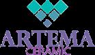 Artema Ceramic Logo